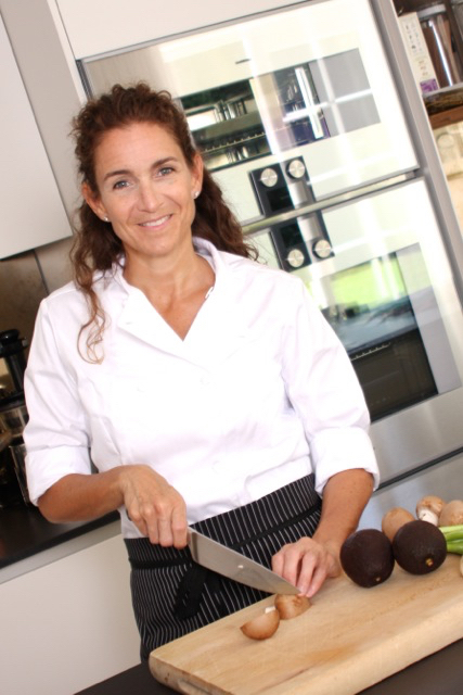 2 Minutes with Kelly from The Mighty Beetroot – #incredibleindependents