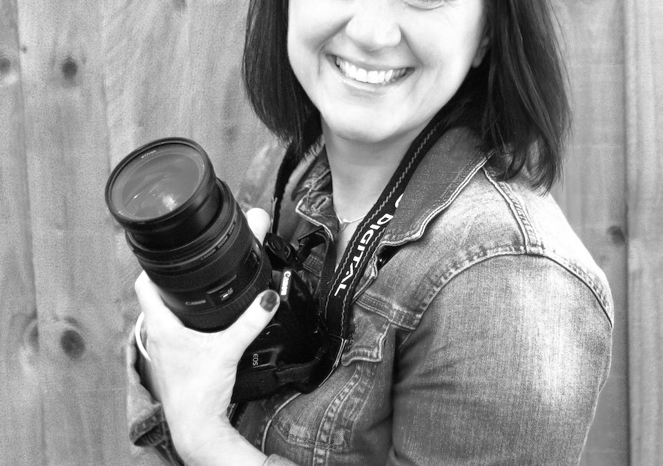 2 Minutes with Paula Massey from Paula Massey Photography – #Incredibleindependents